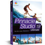 Pinnacle Studio Ultimate 19+bonus Packs Premium Efectos