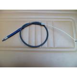 Cable Freno De Mano Parte Delantera Ford Falcon 62/81