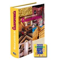 Manual Práctico De Carpinteria 1v
