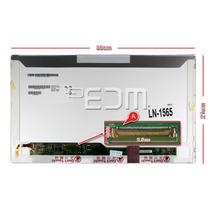 Pantalla Lcd Led 15.6 Samsung Np-r530 Np-r530e Series