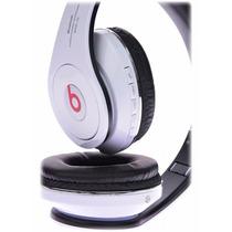 Auricular Bluetooth Stn-10 Mp3 -radio-sd El Mejor Sonido