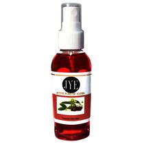 3 Aceites Jye De Jojoba 100% Puro Color Rojo 180ml