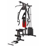 Multigym Olmo Fitness 74
