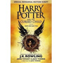 Harry Potter And The Cursed Child Parts 1 & 2 J.k. Rowling