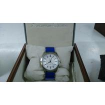 Reloj Alexandre Christie De Dama