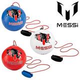 Messi Pelota P/entrenamiento 91850
