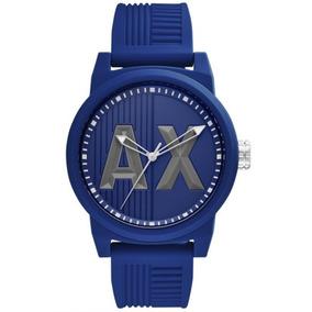 Relógio Masculino Armani Exchange - Ax1454 ( Nota Fiscal )