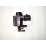 Valvula Solenoide E8ae-9h465-ba Ford Expedition 97-2002