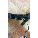 Kinet, Teclado, Y Diadema Xbox 360 Cambio Por Cel
