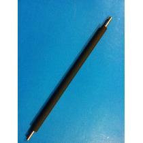 Pcr Para Samsung Mlt D108 Ml1610 1640/1641/2240/2241 $65