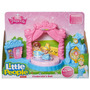 Fisher Price Little People Juguete Baile Cenicienta Cdh85