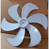 Helice 6 Pas 40cm Ventilador Britania / Philco