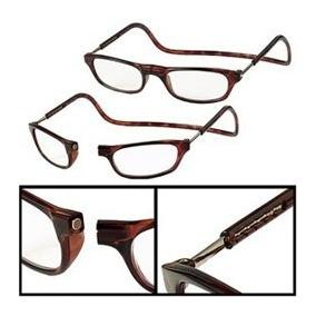 Montura Gafas De Lectura Magnéticas