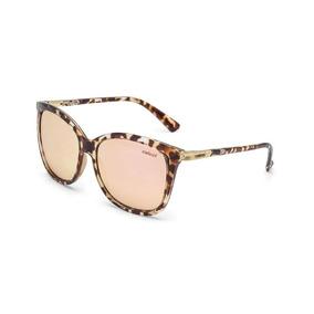 Oculos Sol Colcci Ella Demi Caramel Bril l Marromrevo Rosego 8828cac9a2