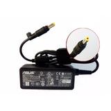 Cargador Para Portatil Asus Mini X200ca Con 19v 1.75a