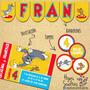 Kit Imprimible Tom Y Jerry