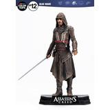 Assassins Creed Aguilar Color Tops ( Original) Mcfarlane