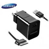 Cargador Para Samsung Galaxy Tab 123 Tablet 100% Originales