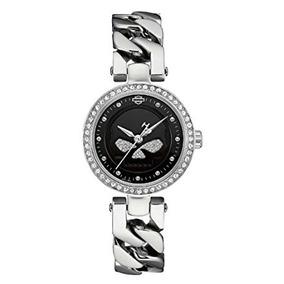 Embellecedores Calaveras Cruze - Reloj de Pulsera en Mercado Libre ... 9b1b2689156
