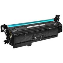 Hewlett Packard - Hp 201x Black Laserjet Toner Cartridge