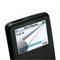 Película Protetora De Tela Para Ipod Nano - I-concepts