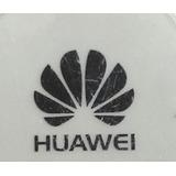 Desbloqueio De Modens Huawei Para As Quatro Operadora