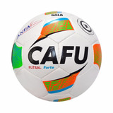 Balon Futsal Cafu Forte Anfa