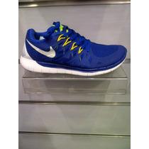 Zapatos Deportivos Nike Originales Importados