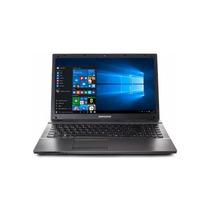 Notebook Bangho Max G01 I2 F 15,6 Hd Intel 4gb Ddr3 500gb