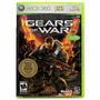 Gears Of War Juego Xbox 360 Microsoft U19-00035 - Tradea