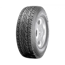 Pneu 205/70r15 Dunlop At3 96t Doblo Idea Locker Palio Strada