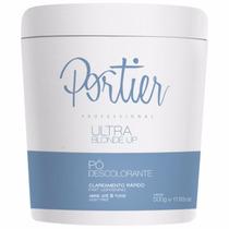 Portier Pó Descolorante Ultra Blond Up 500gr