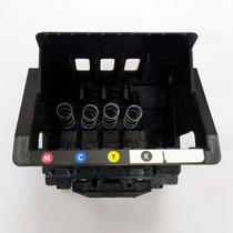 Cabeça Impressao Hp Pro251 276 8600 8100 Cr325a Cm751-80013