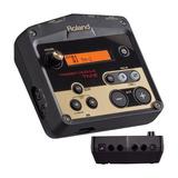 Modulo Dipsarador De Sonido Tm-2 Roland ( Envío Gratis )