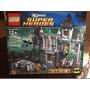 Lego 10937 Arkham Asylum ,envio Inmediato, El Mas Barato !