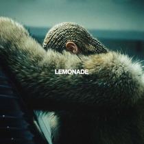 Beyonce Lemonade Cd + Dvd Importados Nuevos ¡ya En Stock!
