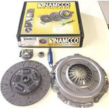 Kit De Embreagem Maverick V8 302 Novo Americano Namcco