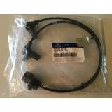 Sensor Generador De Impulso Hyundai Getz 45955 22732