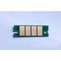 Chip Ricoh Do Cilindro (drum) Sp4510sf 20000 Impressões