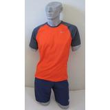 Camisetas Nike Dri Fit. Varios Modelostalla M