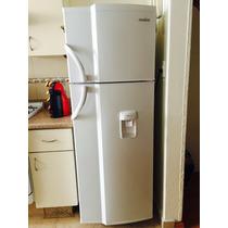 Refrigeradores Usados