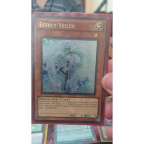 Effect Veiler (ultimate)