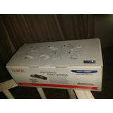 Toner Xerox 3200 Phaser Alta Capacidad Original