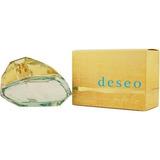 Perfume Deseo De Jennifer Lopez 3,4 Oz 100ml Edp Spray 3,4