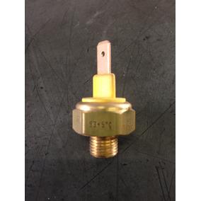 Interruptor Termico Ar Condicionado 0269195212 Mte0702