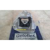 Coxim Motor Gol + Voyage + Saveiro G5 / G6 Lado Direito