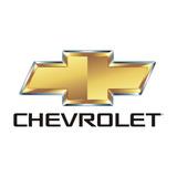 Axial Direccion Chevrolet Luv 84/88