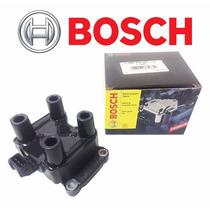 Bobina Ignição F000 Zs0 205 Bosch Gm Ipanema Kadett Vectra