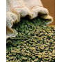 Cafe Verde Natural En Grano * * 1 Kg * * O F E R T A * *