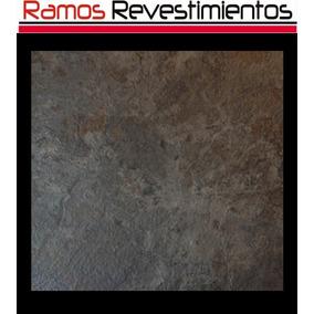 Porcelanato Patagonico Mercurio San Pietro 53x53